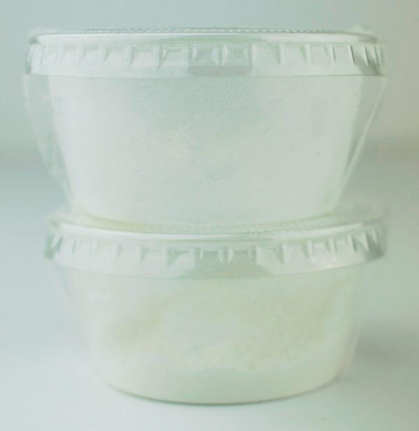 Glutinous Rice Flour Love Kimchi Kimchi DIY Kit