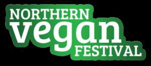 Northern Vegan Festival Love Kimchi