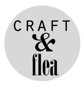 Craft and Flea Love Kimchi