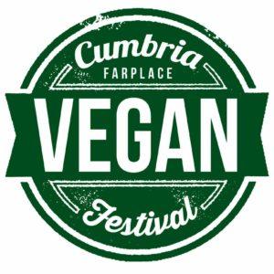 Cumbria Vegan Festival Love Kimchi