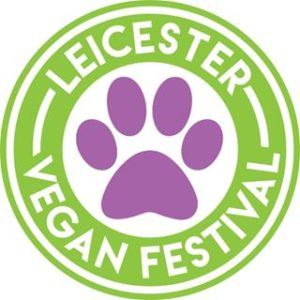 Leicester Vegan Festival Love Kimchi