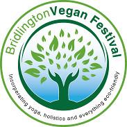 Bridlington vegan festival Love Kimchi
