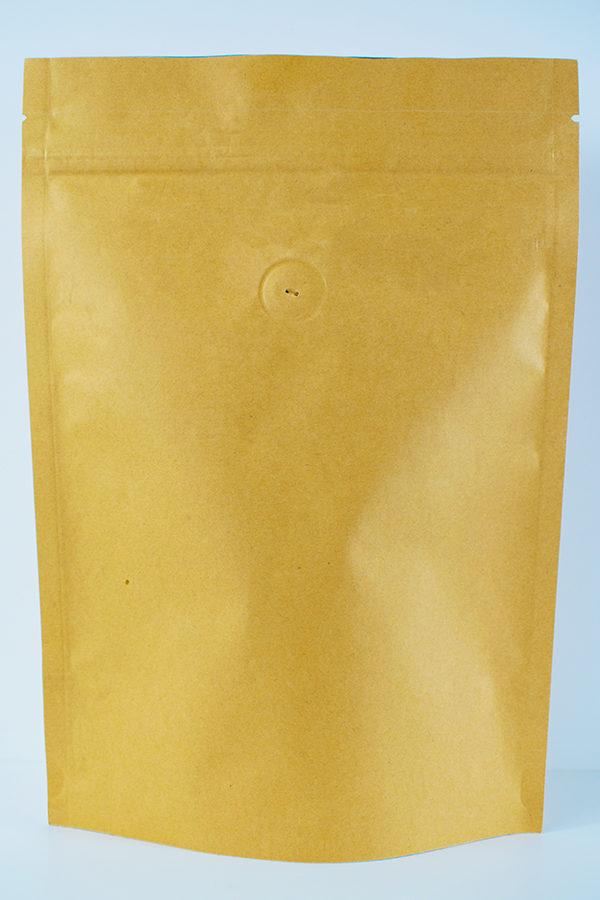 Love Kimchi White Kimchi Vegan Korean Food Catering Pop up Plant based Gluten free probiotic biodegradable